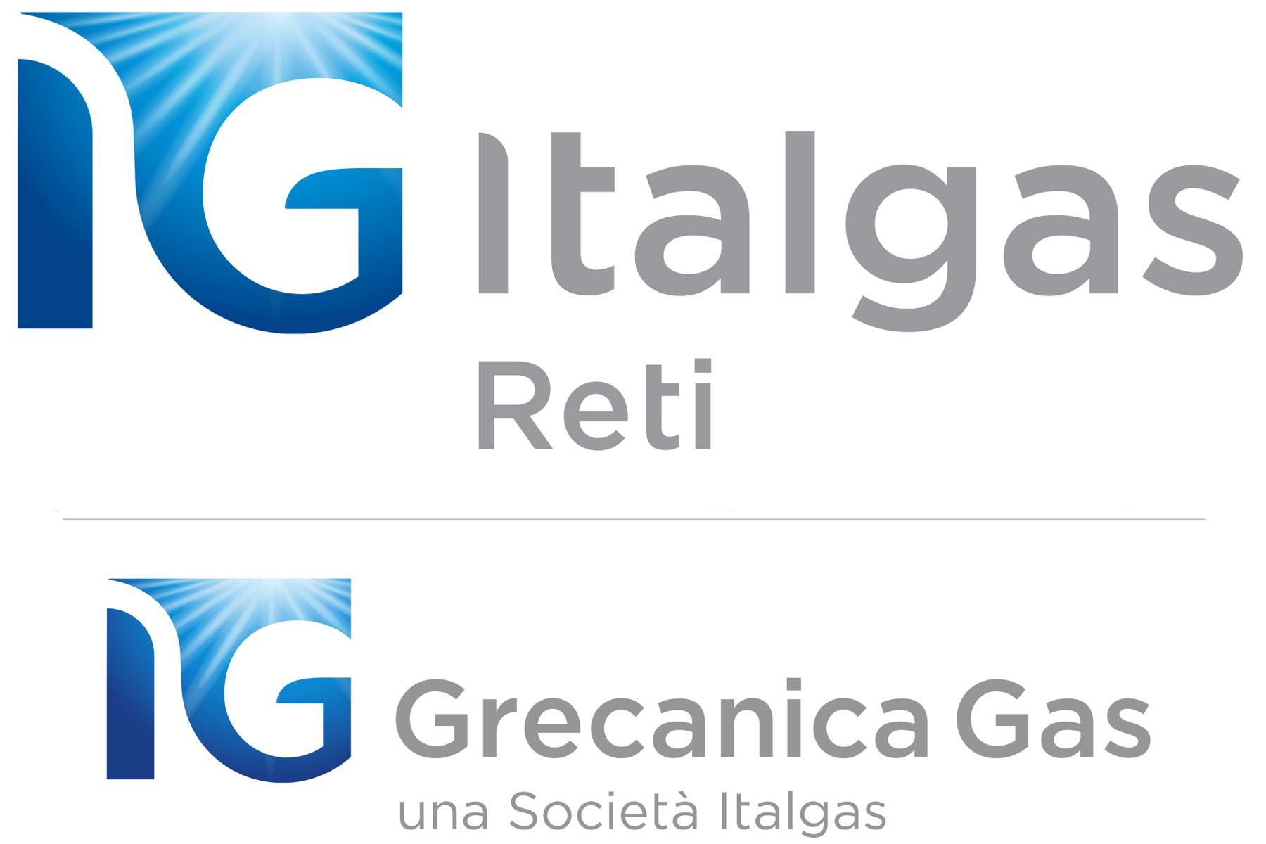 Logo GrecanicaGas
