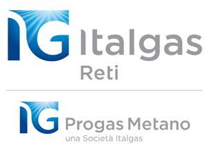Logo ItalGasProgas